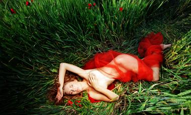 Οι ωραίες γυναίκες «τρελαίνουν» τους άνδρες | vita.gr