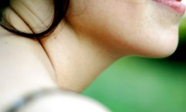 Σας απατά; Κοιτάχτε το πηγούνι της! | vita.gr