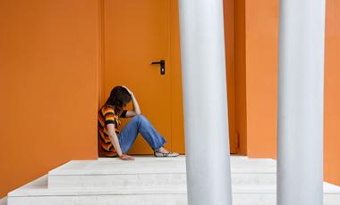 Η μοναξιά βλάπτει σοβαρά την υγεία! | vita.gr