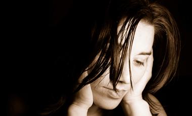 Η  Atkins οδηγεί σε κατάθλιψη | vita.gr