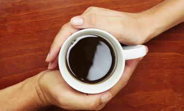Ο καφές προστατεύει τον προστάτη | vita.gr