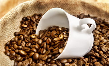 Ο καφές μειώνει τον κίνδυνο καρκίνου; | vita.gr
