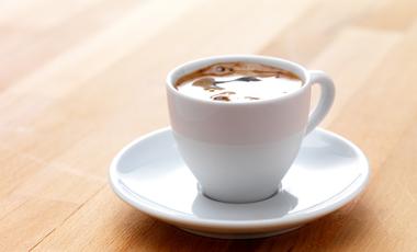 Πείτε χρόνια πολλά… με έναν καφέ | vita.gr