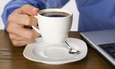 Όχι στον καφέ για τους διαβητικούς | vita.gr