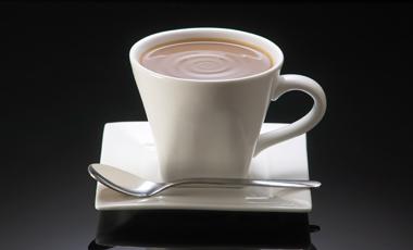 Νικήστε την κατάθλιψη με …καφέ! | vita.gr