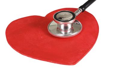 «Καλά» λιπαρά για γερή καρδιά | vita.gr