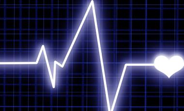 Τεχνητή καρδιά επί θύραις | vita.gr