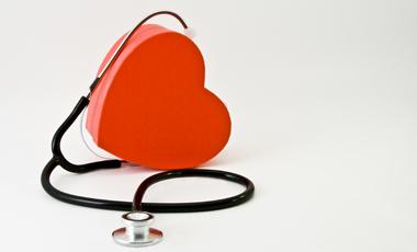 Kαλά νέα για τους καρδιοπαθείς | vita.gr