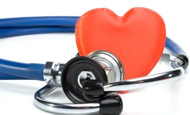 «Μέντιουμ» για τα καρδιακά επεισόδια | vita.gr