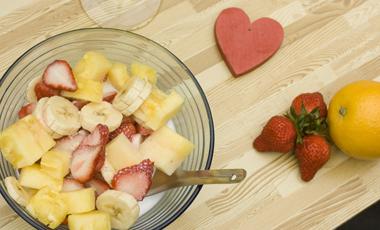 7 βήματα για υγιή καρδιά | vita.gr