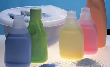 Τα «κρυφά» τοξικά που έχετε σπίτι σας | vita.gr