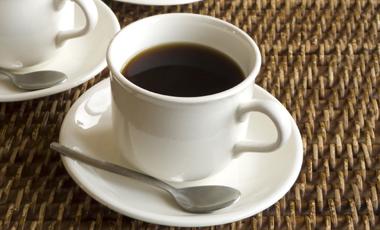 Καφές,  αλκοόλ και καρκίνος του μαστού | vita.gr