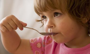 Αμαρτίες γονέων παχαίνουν τέκνα | vita.gr