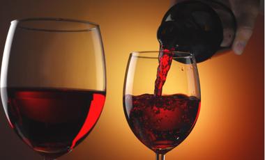 Κρασί: Προστατεύει από την ακτινοθεραπεία | vita.gr