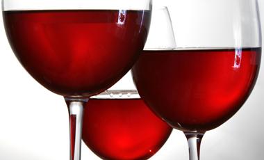 Κόκκινο κρασί για καλύτερη ζωή | vita.gr