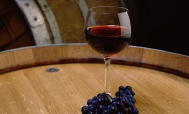 Κρασί light! | vita.gr