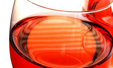 «Όχι» στο αλκοόλ καθημερινά | vita.gr