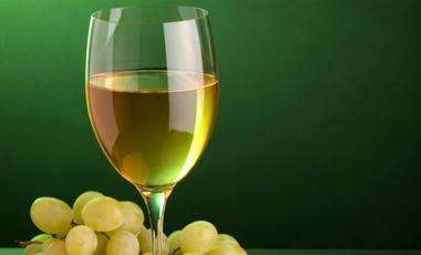 Το πιο υγιεινό κρασί στον κόσμο | vita.gr