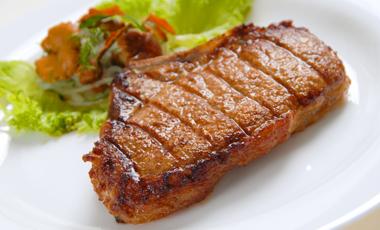 «Αθώο» το κρέας για τον καρκίνο του μαστού   vita.gr