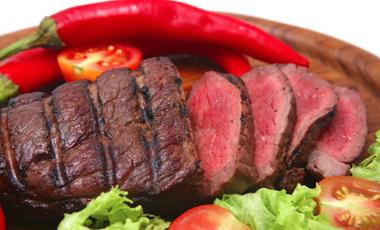 Το κρέας βλάπτει το σπέρμα | vita.gr