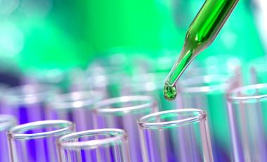 Νέα διαγνωστικά τεστ κατά του καρκίνου | vita.gr