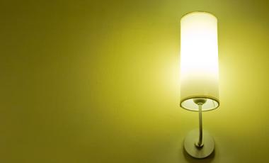 Σβήνοντας τα φώτα για χάρη της Γης | vita.gr