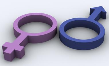 Ένα «κλικ» και αλλάζει το φύλο! | vita.gr