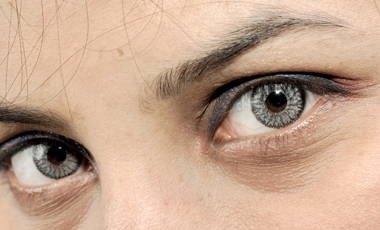Βλαστοκύτταρα για την τύφλωση | vita.gr