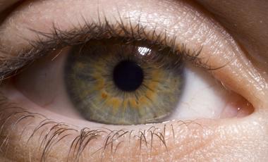Κοίτα με στα μάτια! | vita.gr