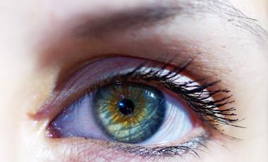 «Τέλεια» όραση για όλους! | vita.gr