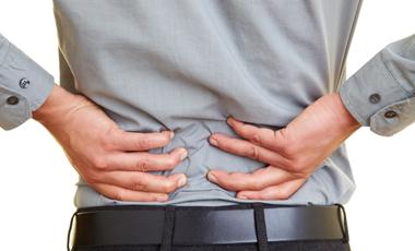 Απουσίες λόγω μυοσκελετικών παθήσεων | vita.gr