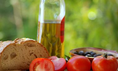 «Διπλή ήττα» για τις δίαιτες χαμηλών λιπαρών | vita.gr