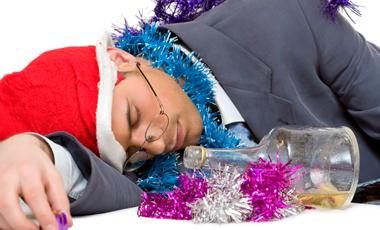 Καλά Χριστούγεννα, με λιγότερο στρες | vita.gr