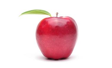 Το μήλο της νεότητας | vita.gr