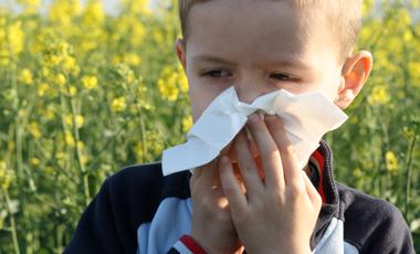 Αλλεργίες από την καισαρική | vita.gr