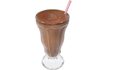 Ενέργεια με γεύση …σοκολάτα | vita.gr