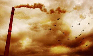 Η  μόλυνση φέρνει… σκωληκοειδίτιδα!   vita.gr