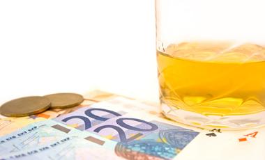 Μετά το «κραχ» ποτοαπαγόρευση; | vita.gr