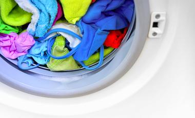 Ωραίο μου πλυντήριο! | vita.gr