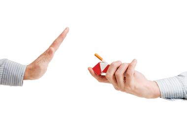 Πιο επικίνδυνο το «πρωινό» τσιγάρο | vita.gr