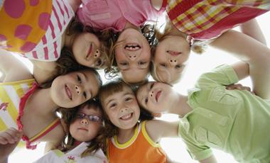 Διατροφή για υπερκινητικά παιδιά | vita.gr