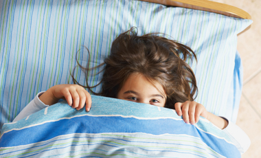 Τα παιδιά… δεν παίζουν πια | vita.gr
