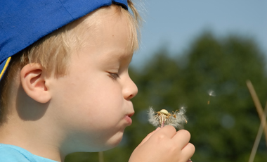 Έχετε αλλεργία; Πιείτε προβιοτικό! | vita.gr
