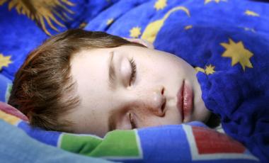 Κοιμηθείτε για να μην αρρωστήσετε! | vita.gr
