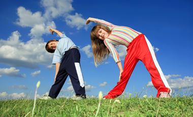 Η παιδική παχυσαρκία οδηγεί στην απομόνωση | vita.gr