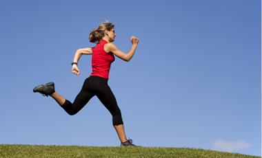 Βλάβες από αθλητικά παπούτσια | vita.gr