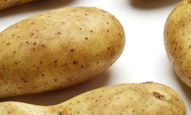 Πατάτα για το ουρικό οξύ | vita.gr