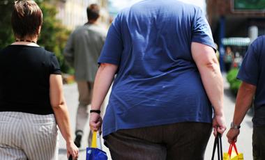 Η παχυσαρκία εκτοξεύει τον καρκίνο στα ύψη | vita.gr
