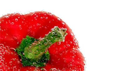 Έρχεται η σούπερ πιπεριά! | vita.gr