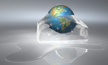 Υγιής πλανήτης για υγιείς ανθρώπους | vita.gr